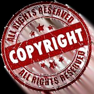 Jasa hak cipta atas karya seni