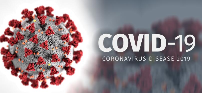 Pendaftaran Merek dimasa pandemi covid 19