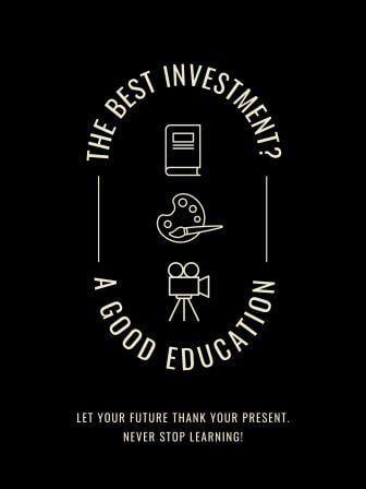 Investasi Kekayaan Intelektual sangat penting