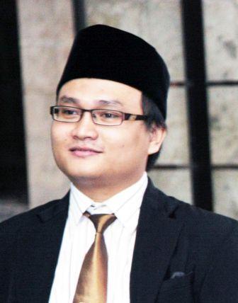 Jasa Konsultan Kekayaan Intelektual Kantor Paten Surabaya