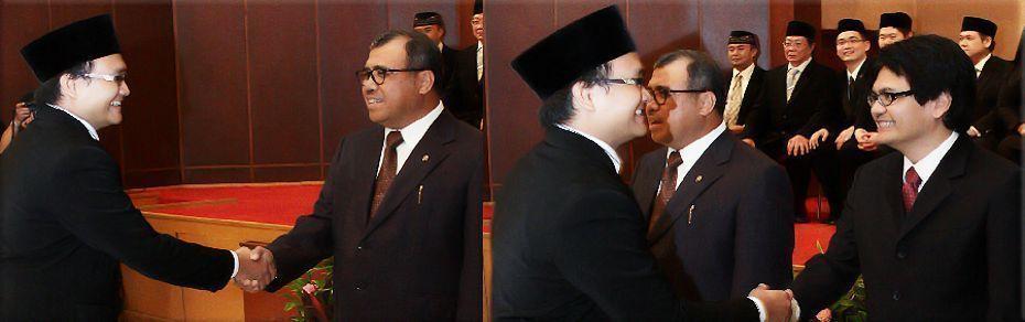 Konsultan Kekayaan Intelektual Surabaya