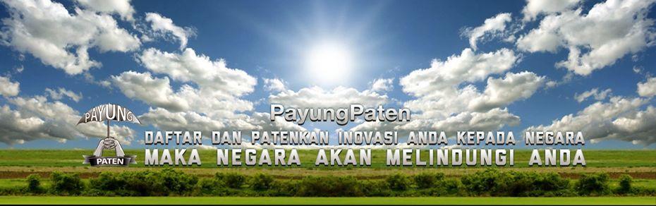 Motto Paten Merek