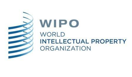 Wipo menerapkan  IPAS